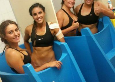 athletes ice baths for sale